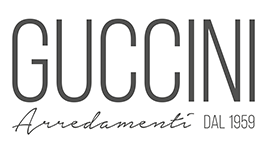 Guccini Arredamenti - Arredamenti d\'interni a Bologna